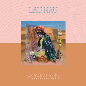 Lau Nau