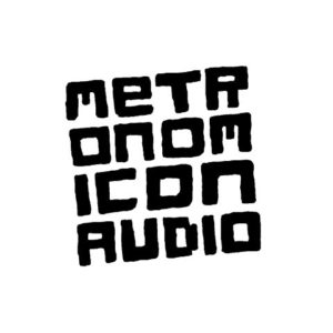 Metronomicon Audio