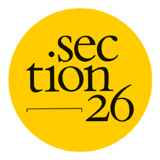 Section26