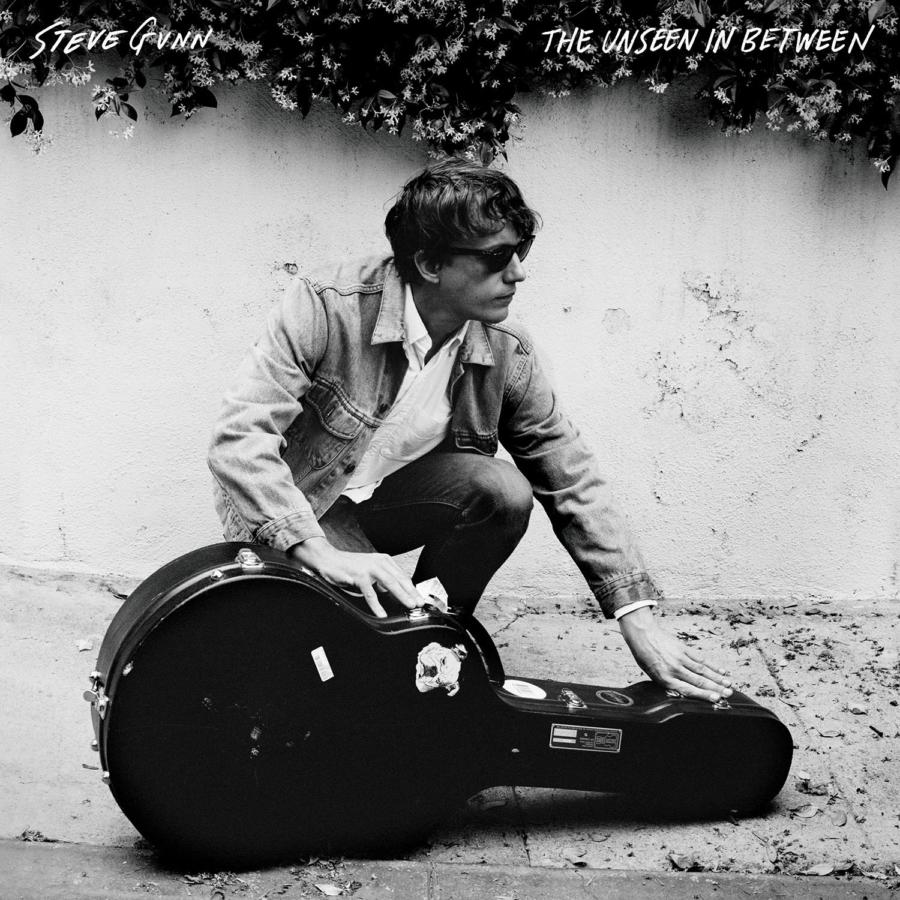 Steve Gunn, The Unseen In Between