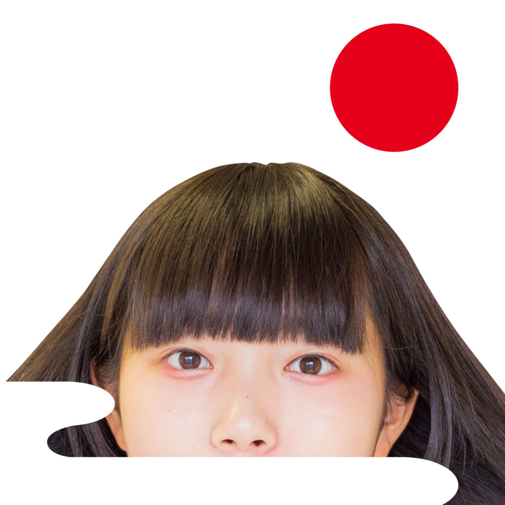 Pochette de Saijiki de 3776