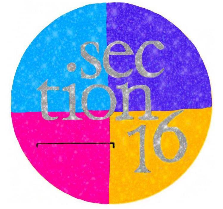 Section16