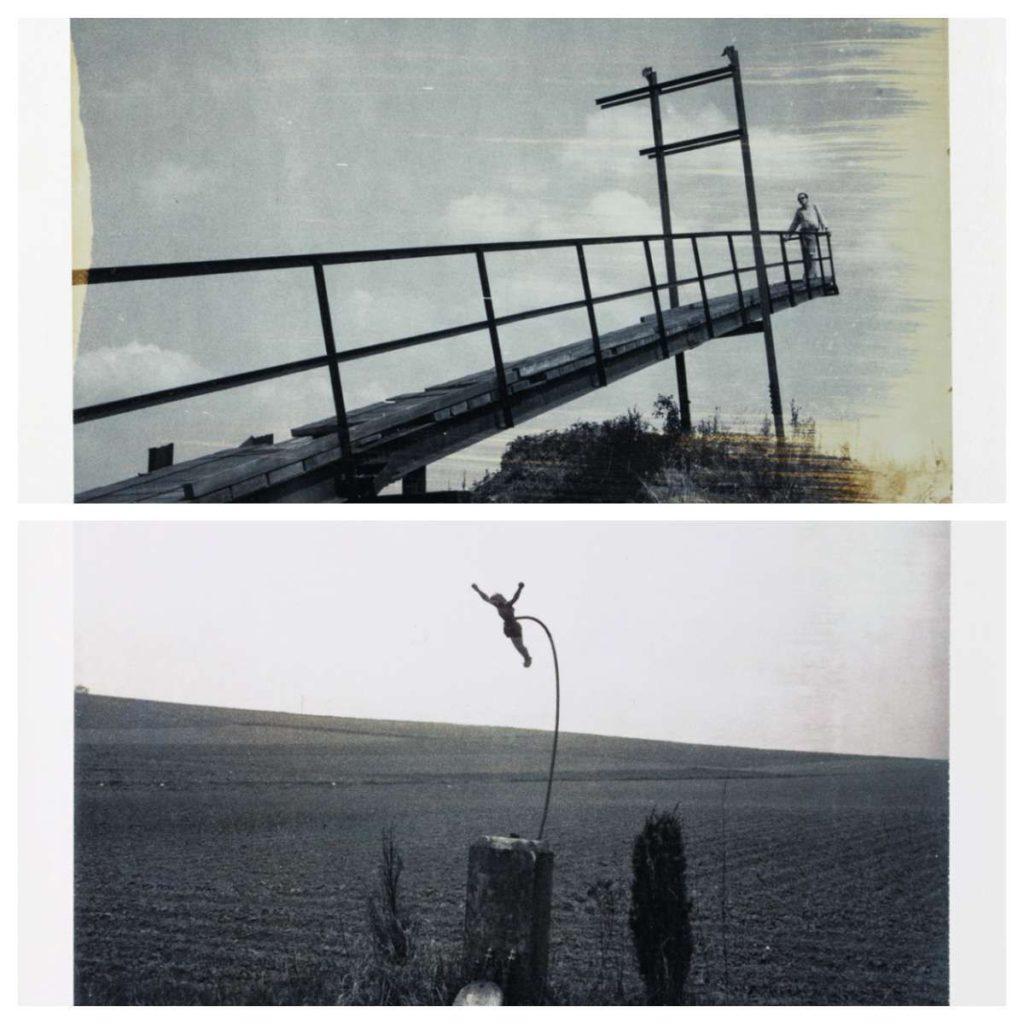 """""""Au fil du temps"""" Wim Wenders"""