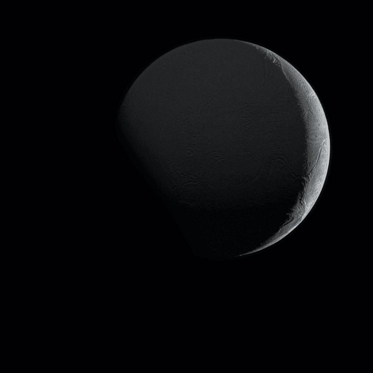 valium aggelein black moon