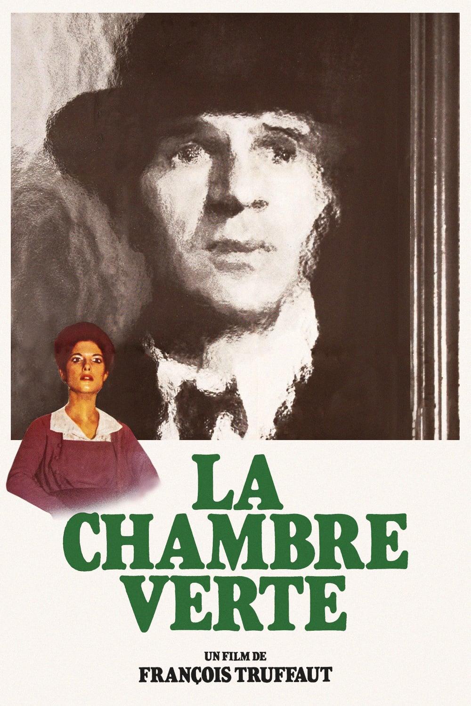 La Chambre verte Truffaut