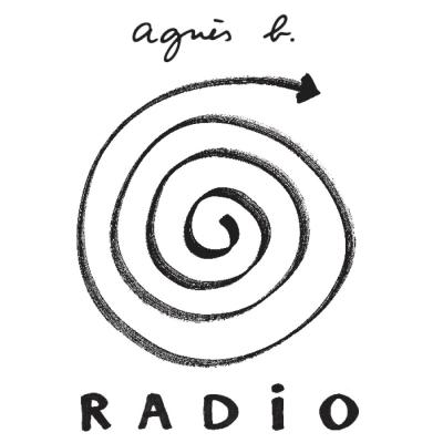agnès b. radio