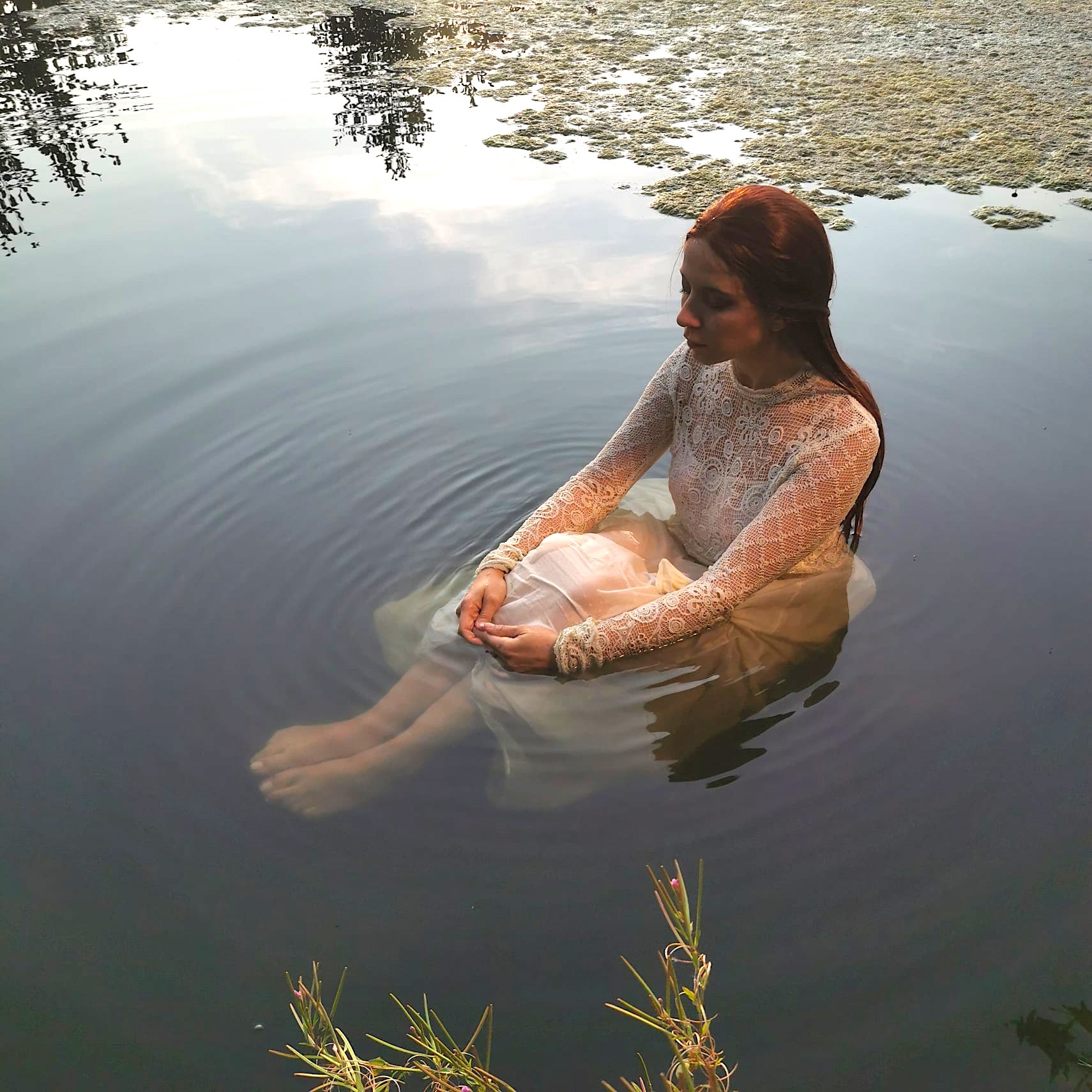 Lisa Li-Lund