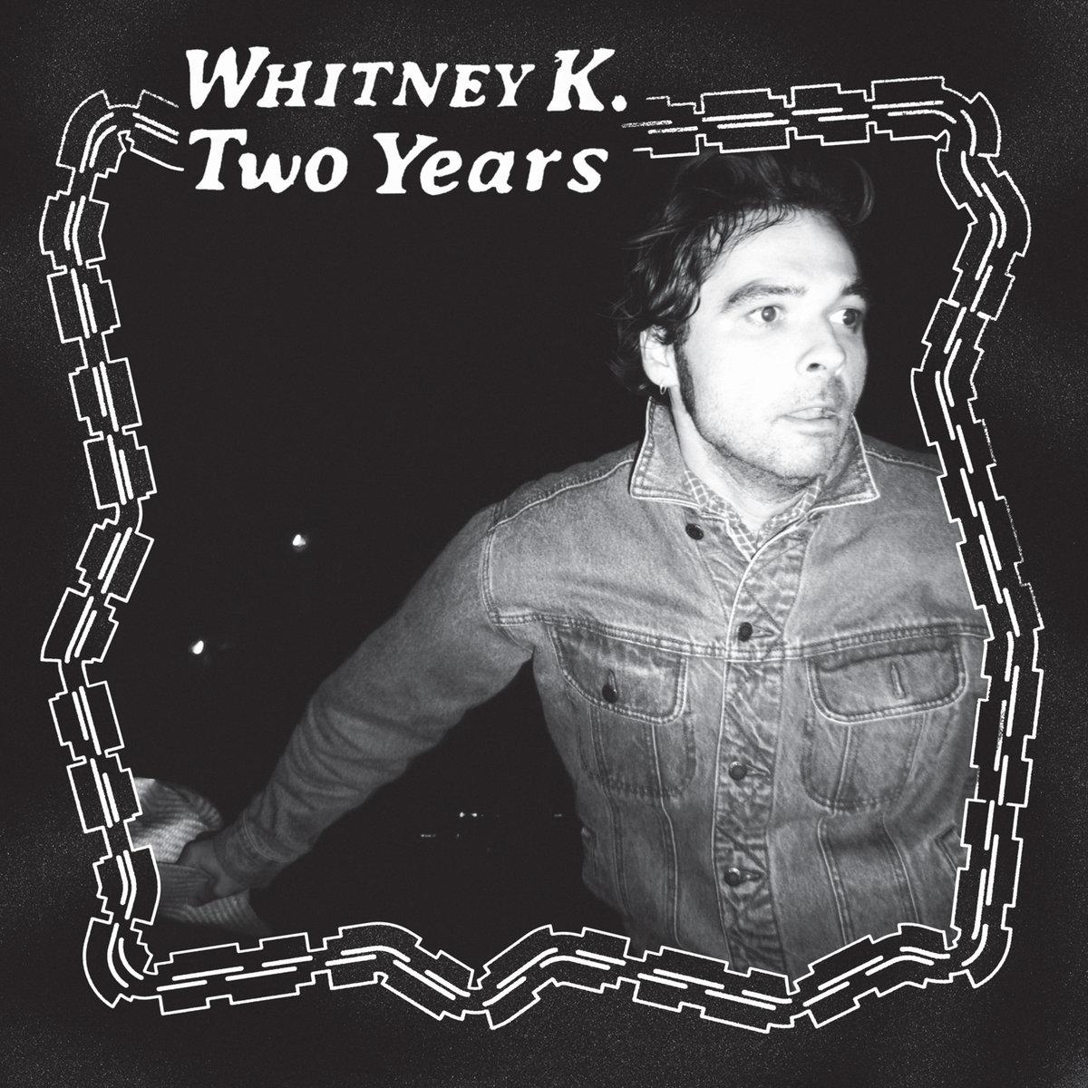 Whitney K.
