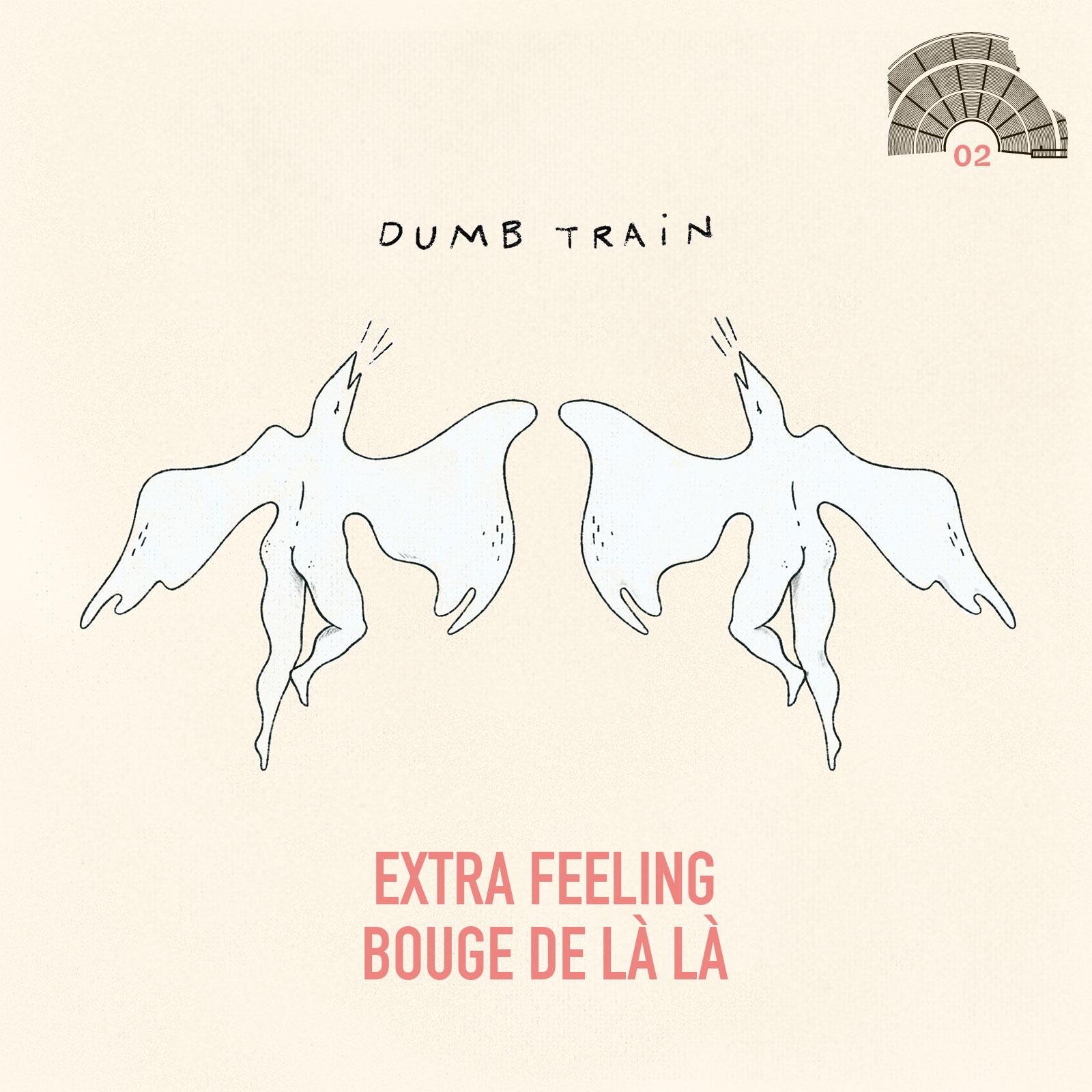 Dumb Train