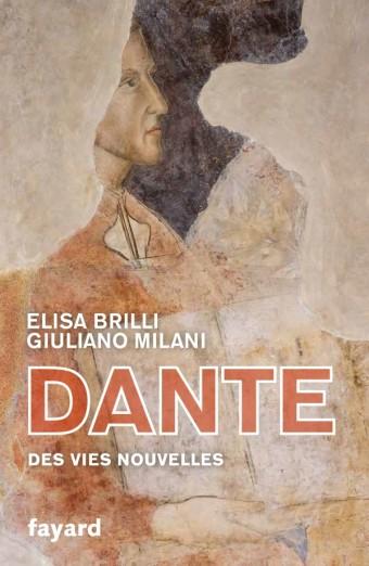 Dante Fayard