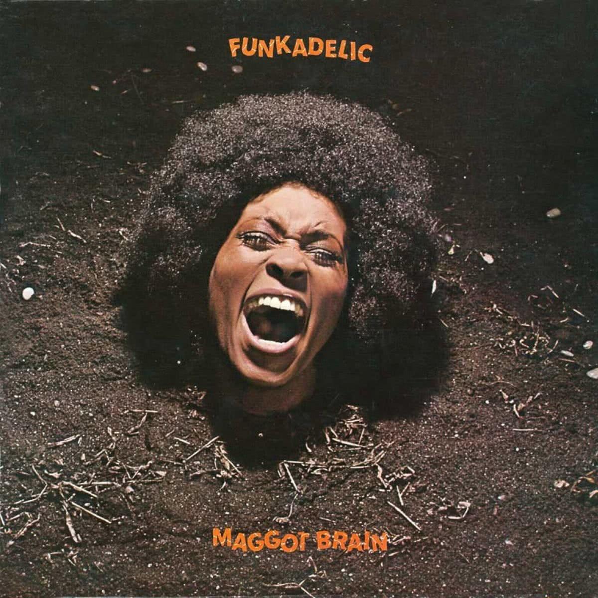 Funkadelic