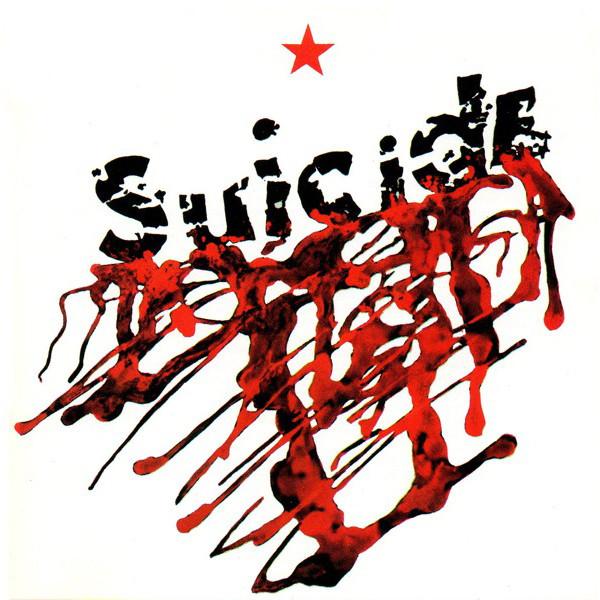 Suicide (1977)