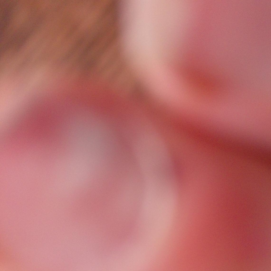 Cuticles